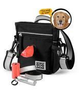 Day/Night Walking Bag (All Size Dogs) - $34.99