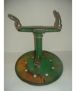 Sunbeam Rain King Model H-3 Sprinkler Vintage - $39.99