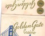 Goldengatesewingkit thumb155 crop