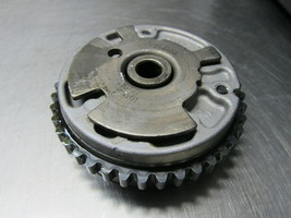 03B021 Exhaust Camshaft Timing Gear 2012 Chevrolet Impala 3.6 12614464 - $40.00