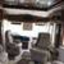 2000 Newmar London Aire FOR SALE IN Hawley, MN 56549 image 6