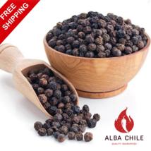 75g - Black Pepper Ceylon Organic Premium Quality, 2021 Fresh Harvest Ha... - $9.00