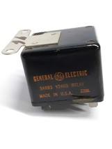 General Electric 3ARR3Y24U3 Relay - $15.96