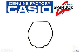 Casio G-Shock MTG-950 Original Gasket Case Back O-Ring MTG-M900DA - $9.85