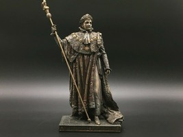 The Coronation of Napoleon VERONESE  (WU75606A4) - $90.09