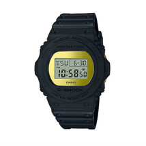 Casio G-Shock DW5700BBMB-1 - $105.75