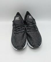 Nike Women's Air Zoom Pegasus 35 TB AO3906-001 Sz 11 !New! Free Shipping - $77.35