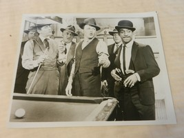 6fbaebff2081 Frank Sinatra Black & White Photograph Robin & The Seven Hoods,  Dean Sam · Add to cart · View similar items