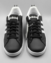 Adidas VS Advantage Black F99254 Size 10 Men  - $49.50