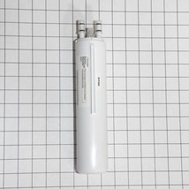 242294402 ELECTROLUX FRIGIDAIRE Refrigerator water filter bypass - $47.43