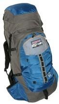JanSport Big Bear Mens 82 Liter Internal Frame Pack Multi-Day Hiking Bac... - $75.45