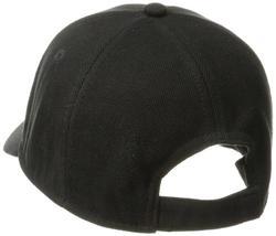 Lacoste Men's Classic Baseball Premium Cotton Pique Croc Logo Hat Cap RK0123-51 image 5