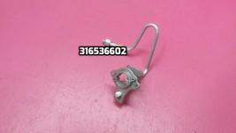 -316536602  Surface Burner Igniter and Orifice Holder 316536602 - $20.00