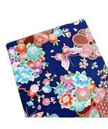 DRAGON SONIC Wholesale DIY Curtain Tablecloth Cheongsam Material DIY Fabric - $14.20
