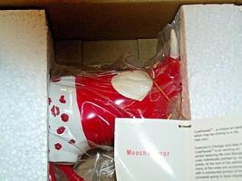 CowParade Moocho Amor Westland Giftware # 9177 AA-191858 Vintage Collectible image 2