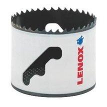 Lenox Tools 3002222L Bi-Metal Hole Saw 1-3/8 Inch Dia Speed Slot T3 Tech... - $12.00