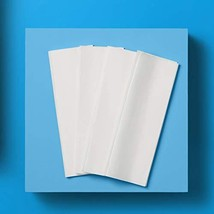 AmazonCommercial Multifold Paper Towels, 250 Towels per Pack, 16 Packs - $29.47