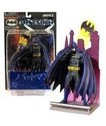 BATMAN Yamato DC Comics Wave 2 Gotham's Guardian Against Crime Series 6 ... - $49.01