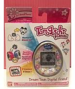 BANDAI Tamagotchi Friends Dream Town Digital Friend Europe ver. New Unused - $329.99