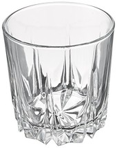 Style Setter Florence Old Fashioned Glasses, Set of 6 - $30.33