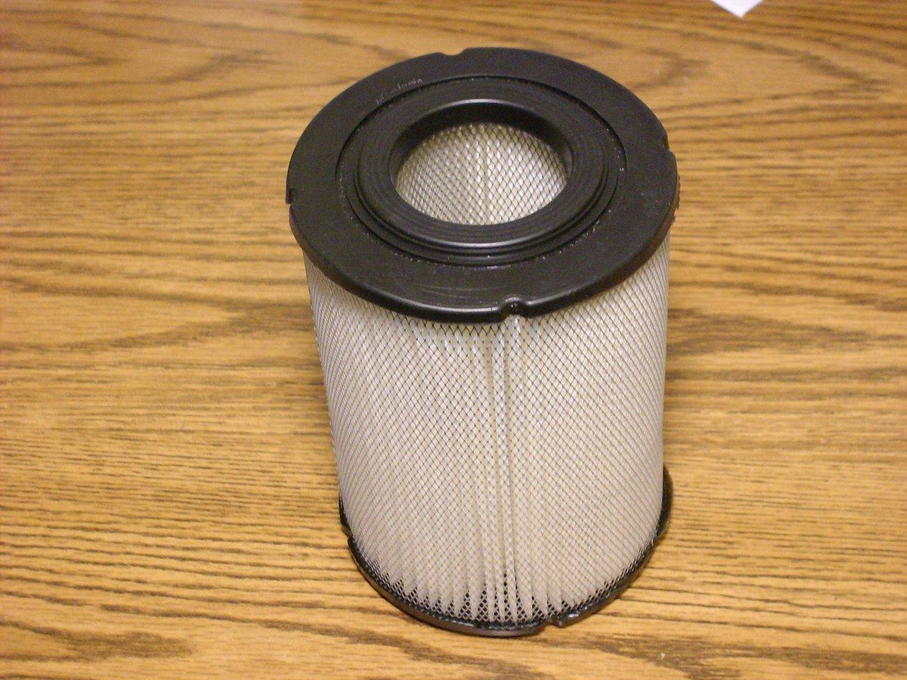 EZ GO air filter 14416-G1