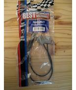 Best Kits BAA2627 Antenna Adapters for FM modulator in select Suburu veh... - $34.95