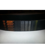 HTD 700-5M-30 Timing Belt - $19.50