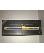 """Drybar The 3-Day Bender Exclusive 1"""" Curling Iron.  - $75.00"""