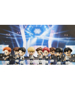 EXO Figure Official Set with Free Gift and Free Shipping - $29.00