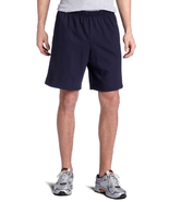 Champion Men's Rugby Short With Pockets - Choose SZ/Color - $24.34+