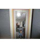 Baby Door Jumper Bouncer Doorway Swing Jump Up Seat Exerciser for Toddle... - $39.59