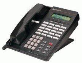 Vodavi / PCS Digital Starplus DHS SP-7314-71 Ex... - $63.70