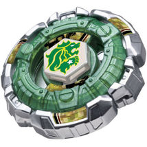 Hot Genuine Takara Tomy Fang Leone 130W2D Beyblade BB106 - With Launcher - $27.60