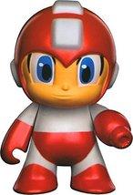 LootCrate July 2016 Exclusive Mega Man Variant KidRobot PVC Figure - $9.77