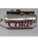 Diet Coke Can Purse  - NEW - $24.74