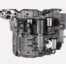 Chrysler A606, 42LE Valve Body 1995-UP (LIFETIME WARRANTY) INCLUDES SOLENOID SET
