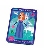 Princess Magic Magnetic Dress-up - $16.99