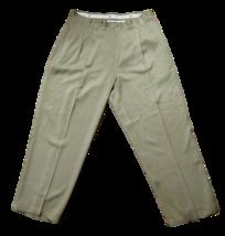 Tommy Bahama Men's Pants, Size 36, 100% Silk
