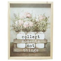 ReLive Decorative Expressions - Collect Moments 14x11 - $19.75