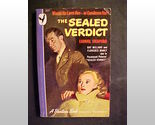 The sealed verdict paperback thumb155 crop
