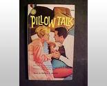 Pillowtalk paperback thumb155 crop