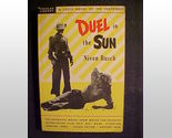 Duel in the sun paperback thumb155 crop