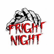 Frightnight 900pic thumb200