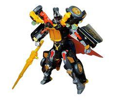 Tobot V Classic 12 Counts Set Transformation Action Figure Robot Toy Wholesale image 3