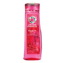Herbal Essences Color Me Happy Hair Shampoo, 10.17 oz by Herbal Essences - $3.41