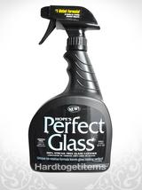 Hope's Perfect Glass 100 Percent Streak-Free Glass Cleaner 32 Oz. - $6.00