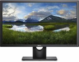 """Dell P2018H 20"""" LED Widescreen Monitor, 1600x900, HDMI/VGA/DP, 250Nit - $178.99"""