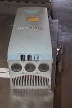 Eaton Power Unit SVX900 Series PX0087411N - $9,889.00