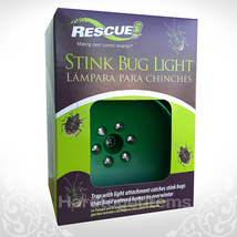 Rescue SBTLDT8 Stink Bug Light Attachment - €13,18 EUR