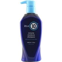 ITS A 10 by Its a 10 - Type: Shampoo - $26.06